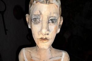skulptur-anne